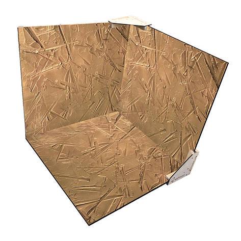 Деревянный 3D фотофон GOLDY, фото 2