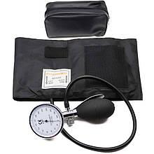 Манометр для вимірювання артеріального тиску
