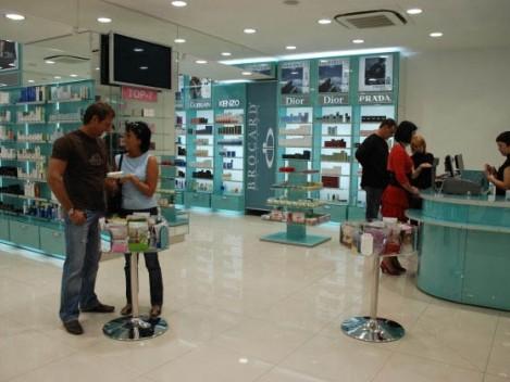 Оригинальная парфюмерия интернет магазин, мужская парфюмерия, женская парфюмерия духи Киев, настоящие духи купить