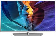 Телевизор Philips  40PFH6510/88  Smart TV, Android, Full HD