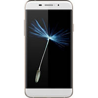 Смартфон Coolpad Milano Gold, фото 1