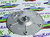 Опора, фланец, суппорт барабана, Ardo AR 037670, cod 041, для стиральной машины.