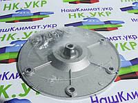 Опора, фланец, суппорт барабана, Ardo AR 037670, cod 041, для стиральной машины., фото 1