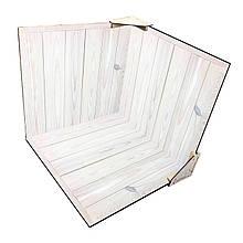 Деревянный 3D фотофон Camle
