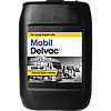 Масло Mobil Delvac XHP Extra 10W-40 каністра 20л