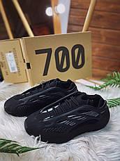Чоловічі кросівки Adidas Yeezy Boost 700 V3 Alvah H67799, фото 2