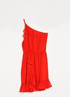 Платье MANGO праздничное, Размеры: XS, S, M