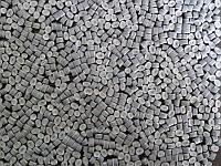 57MNK10   PP блоксополимер   Полипропилен - PP
