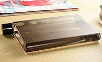 🔥 Портативна плоска фляга для води формату А6 325 мл Плоска пляшка для води