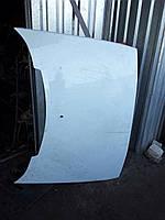 Капот Тарвия ЗАЗ 1102 в отличном состоянии