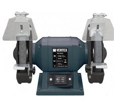 Точило электрическое 250 Вт VERTEX VR-2501