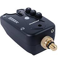 Сигнализатор поклёвки FA211 (без привязки) World 4 Carp