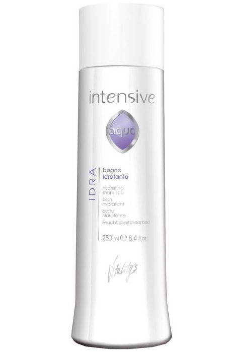 Vitality's Intensive Aqua Hydrating - Увлажняющий шампунь 250 мл.