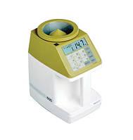 Влагомер зерна PM-600 (с определением натуры)