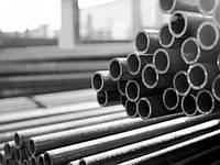 Трубы стальные водогазопроводные ГОСТ 3262-78