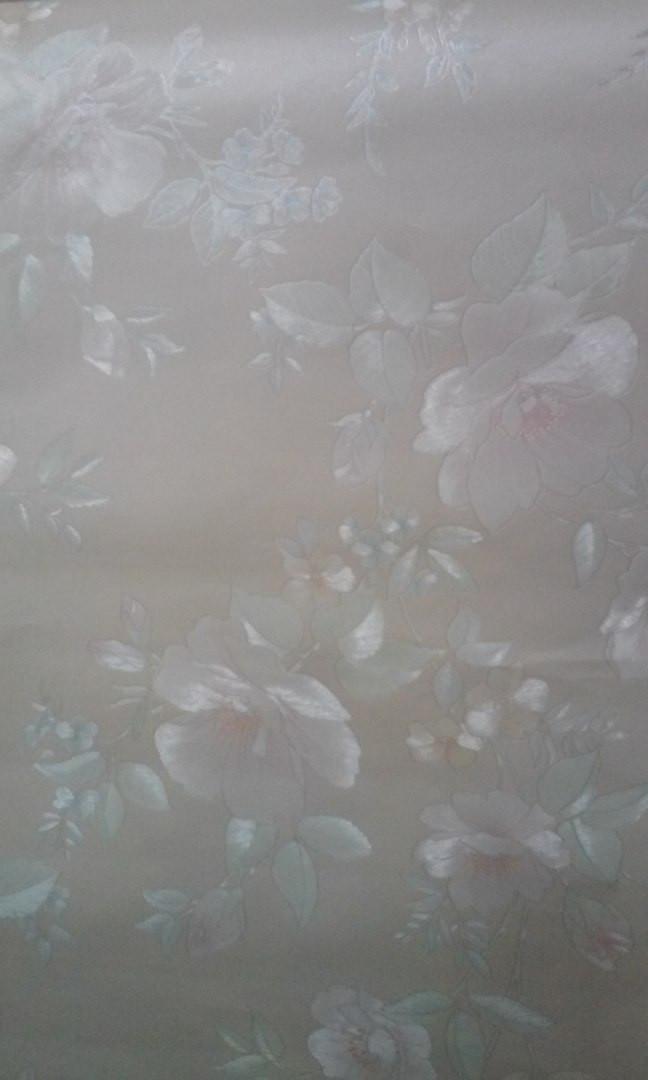 Шелкография , импорт,31201,обои  на стену, виниловой основе, 0,53*10м