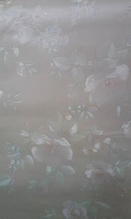 Шелкография , импорт,31201,обои  на стену, виниловой основе, 0,53*10м, фото 2