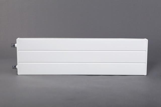 Стальные радиаторы MaxiTerm с высотой 280мм, модель КСК-1