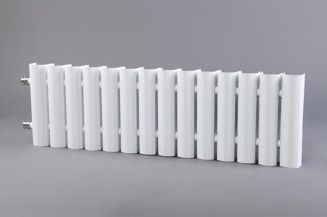 Стальные радиаторы MaxiTerm с высотой 300мм, модель КСМ-1
