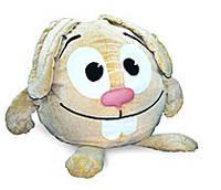 Мебель-іграшки м'яч Зайчик