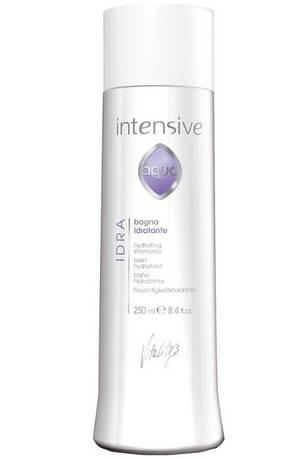 Vitality's Intensive Aqua Hydrating  - Увлажняющий шампунь 1000 мл.