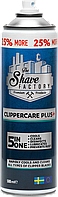 Спрей охлаждающий The Shave Factory 5в1 Clippercare, 500мл (0220-1010)
