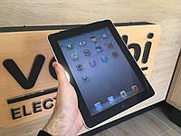 Apple iPad 32GB Black Wi-Fi + 4G айпад, оригинальный, планшет, айпэд