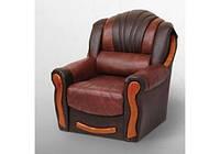 """Кресло """"Лидия"""" (алеко), фото 1"""