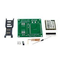 GSM GPRS модуль M590E 5В, модуль Arduino