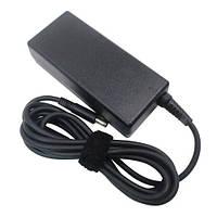 Блок питания 19.5В 3.34А 65Вт 4.5x3.0 HP, DELL адаптер для ноутбуков