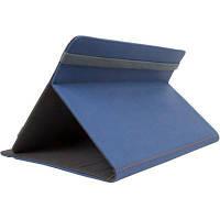 "Чехол для планшета Golla 10"" Tablet folder Stand Stanley (G1557)"