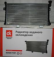 Радиатор водяного охлаждения ВАЗ 21213 <ДК>