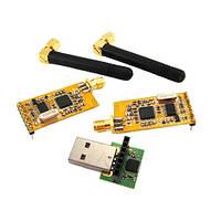Радіокомунікаційний модуль APC220 для Arduino