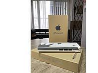 -30% Power Bank iPower 30000 mAh Повербанк портативная батарея