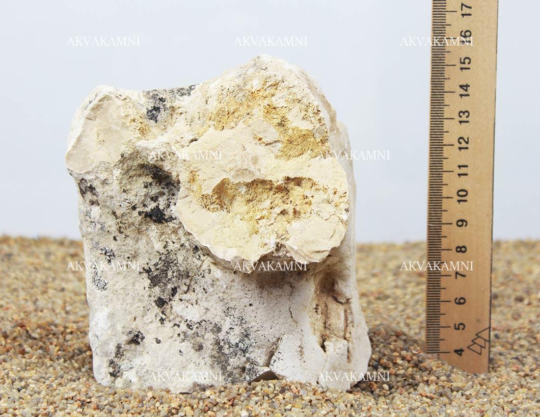 Кенийский камень 64 (~1kg)