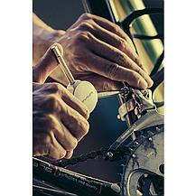 Ключ Torx Birzman Y-Grip T10/T25/T30мм, фото 2