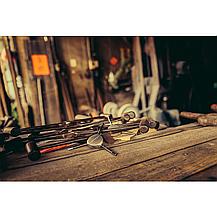 Ключ Torx Birzman Y-Grip T10/T25/T30мм, фото 3