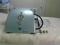 Аппарат для микродермабразии Skin peeler (Revita-Германия)