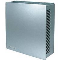 Вытяжной вентилятор осевой BLAUBERG Eco Platinum 100, Германия
