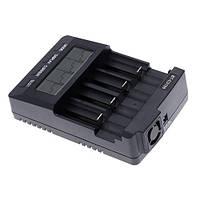 Розумний зарядний пристрій ВТ-С3100 універсальний