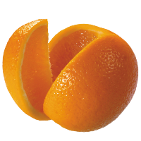 Апельсин (48-64) (Импорт)