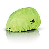Дождевик для шлема XLC unisize
