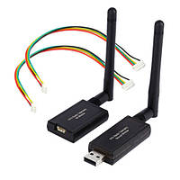3DR радіо телеметрія 433 МГц APM APM2.5+, Arduino