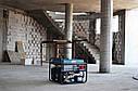 Бензиновый генератор Konner & Sohnen KS 10000E-3 ATS, фото 6