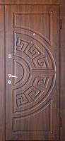 Дверь входная металлическая Портала Греция
