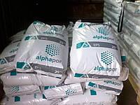 401 Альфапор | Вспенивающийся полистирол
