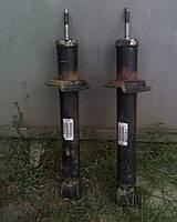 Амортизатор задний голый ВАЗ 2108 2109 21099 2113 2114 2115 задняя стойка бу