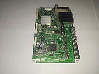Материнська плата (Main board) EAX32572507(1) для телевізора LG, фото 1