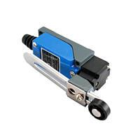 Кінцевий вимикач шляховий ME-8108 115/250В