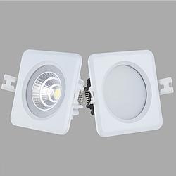 Точковий світильник RD-2028